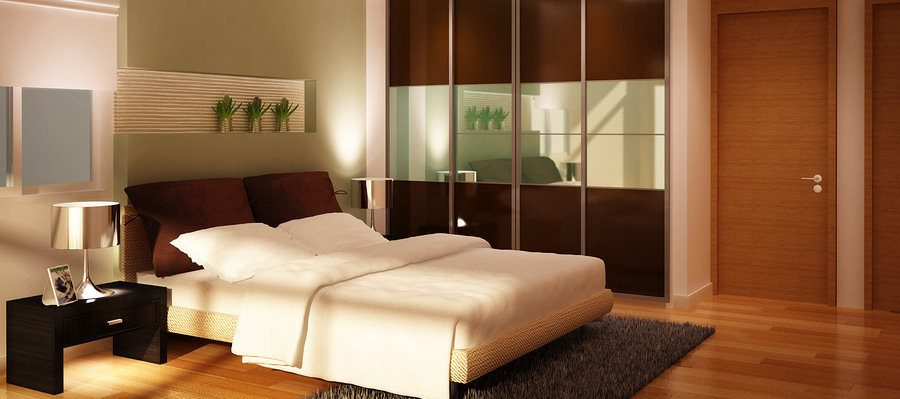 Sohome Interior Decorating It S Your Home To Enjoy Make It The Best It Can Be Make It A Reflection Of You